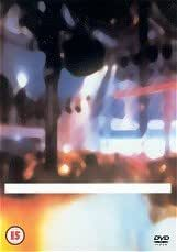 New Order : Here to Stay [DVD Single]