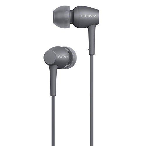 SONY  h.ear in 2 B0756L5TMH 1枚目