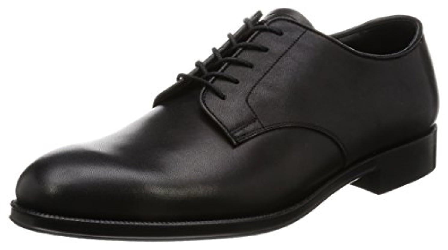 ツイン会社古くなった[フットストックオリジナルズ] SERVICEMAN SHOES (IMPERIAL SOLE) FS143403-I
