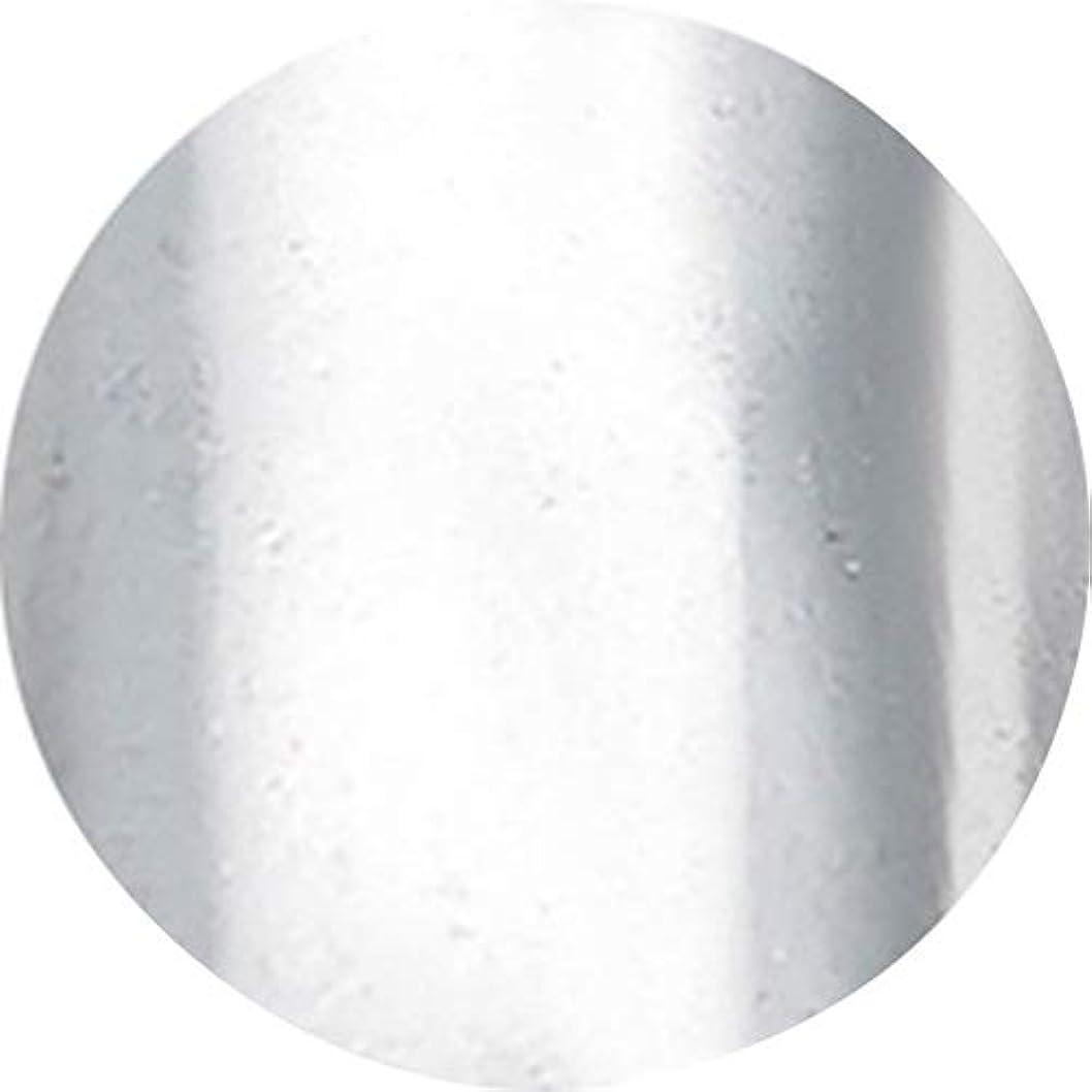 儀式磁石ニンニクageha ミラーパウダー シルバー 【アート?ネイル用品】