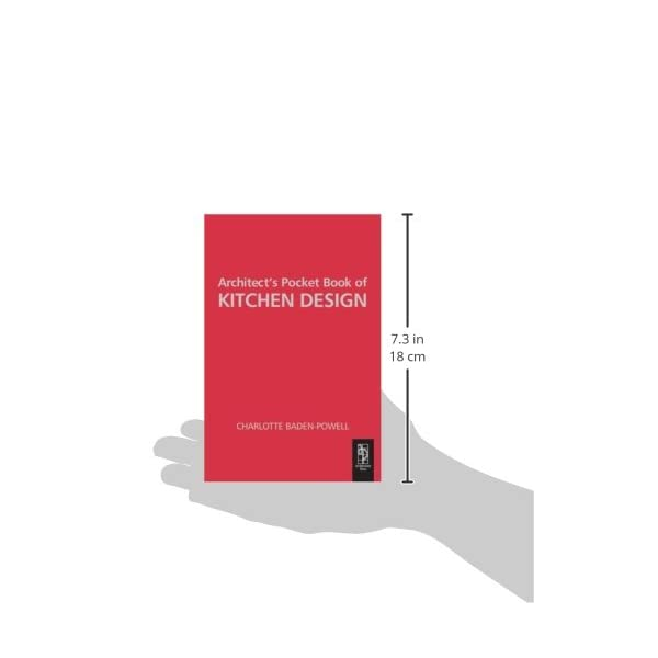 Architects Pocket Book ...の紹介画像2