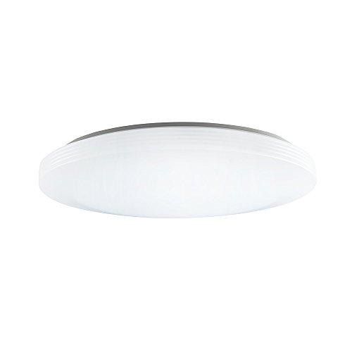 NEC LEDシーリングライト LIFELED'S 調光タイプ ~6畳 HLDZA06009