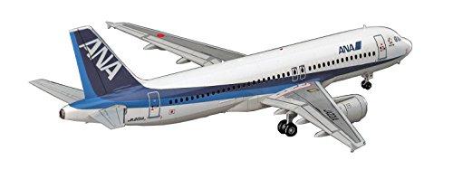 1/200 全日空 エアバス A320 #32