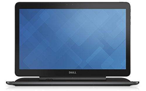Dell Latitude 13 7350 - Ultrab...