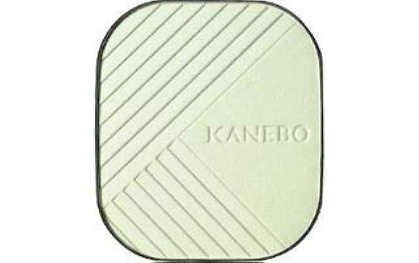 大理石喜ぶ滑り台KANEBO カネボウ ラスターカラーファンデーション レフィル グリーン/GN 9g [並行輸入品]