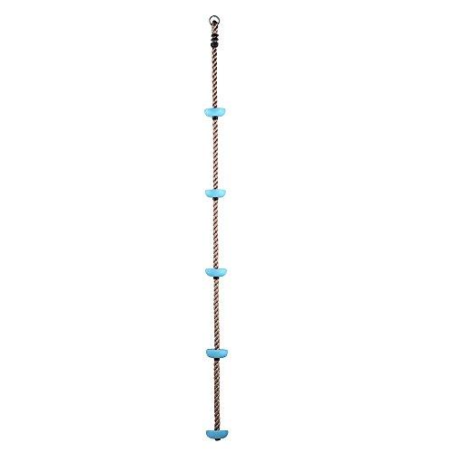 Toyment 실내 등반 연습 로프