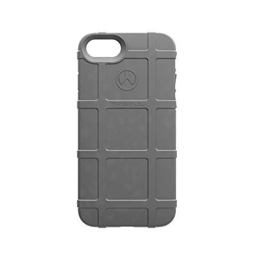 magpul Field Case for iPhone 8...