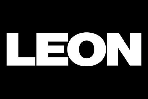 LEON(レオン) 2017年 03 月号 [雑誌]
