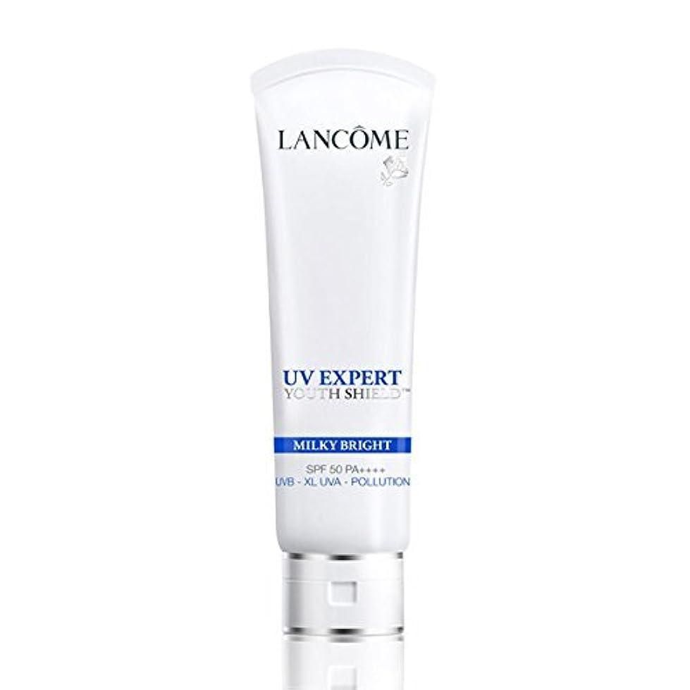 ランコム UV エクスペール クリア SPF50/PA++++ 50ml