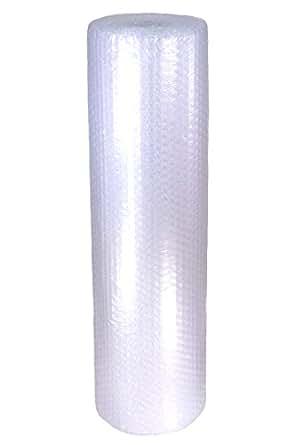 【 日本製 】 川上産業 プチプチ 緩衝材 ロール d35 巾600mm×全長10m <メーカー包装品> エアキャップ 紙芯なし