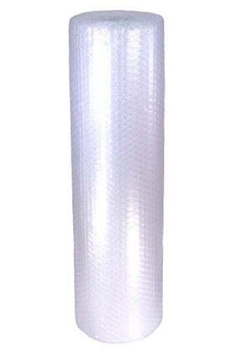 【 日本製 】 川上産業 プチプチ 緩衝材 ロール d35 巾600mm×全...