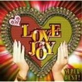 ラ・ラ・ラ・LOVE&JOY パラパラSUPER BEST!