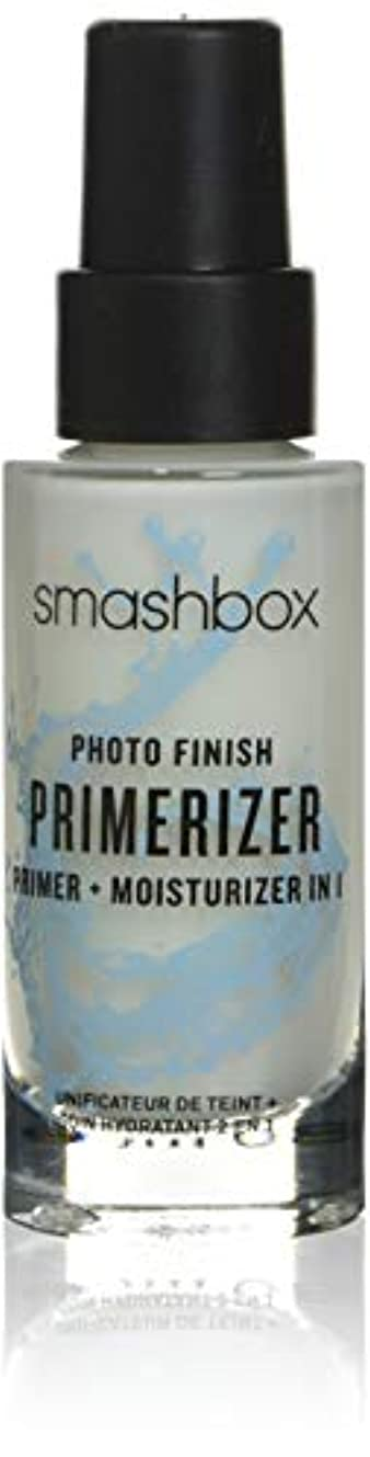 予備ブームまぶしさSmashbox Photo Finish Primerizer 1oz (30ml)