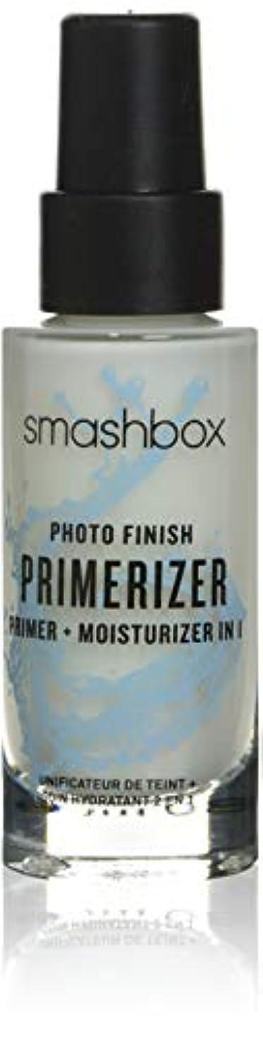 取り除く図書館気質Smashbox Photo Finish Primerizer 1oz (30ml)