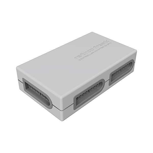 コントローラーアダプター 5ポート ( SFC 用)の商品画像