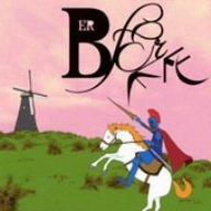 ストレイテナー「BERSERKER TUNE」の歌詞を収録したCDジャケット画像