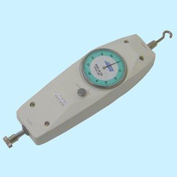 日本計測システム ハンディプッシュプルゲージ AN-200