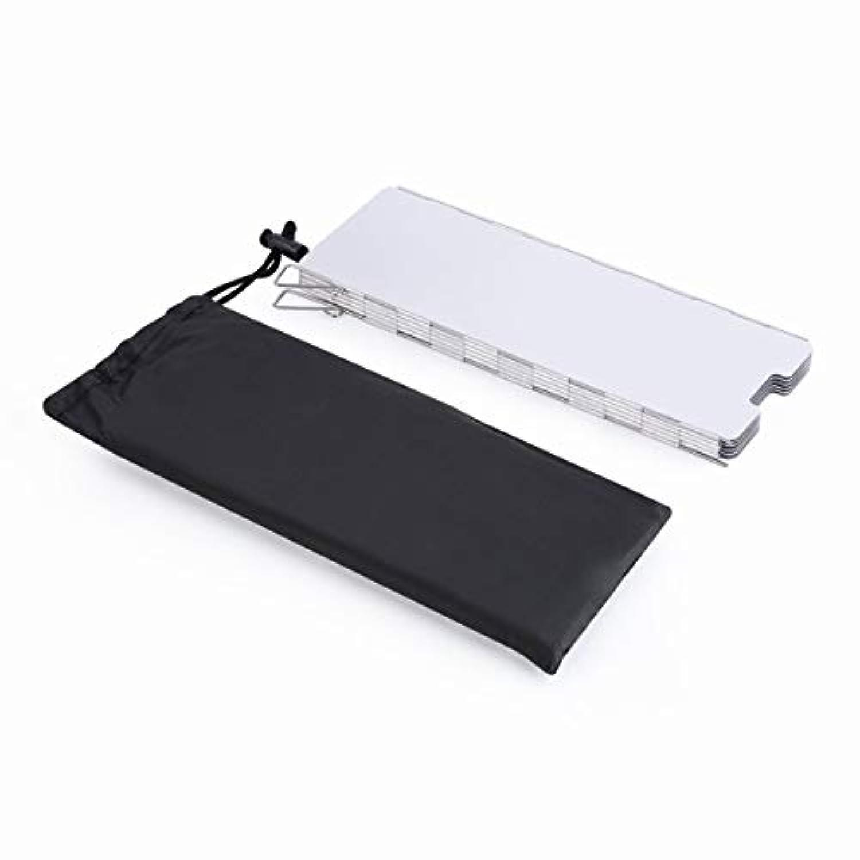 Saikogoods 45×200センチメートルチョークボード粘着黒板ステッカー取り外し可能な描画装飾壁画デカールアート黒板ウォールステッカー用キッズルーム ブラック