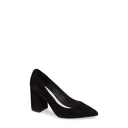 (アリス アンド オリビア) ALICE + OLIVIA レディース シューズ・靴 パンプス Demetra Pump [並行輸入品]