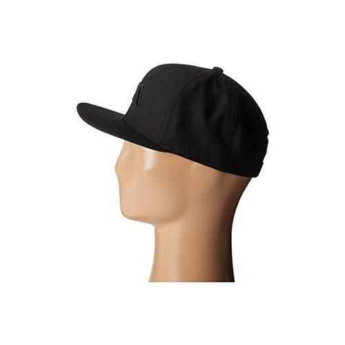 (ルーカ) RVCA メンズ 帽子 ハット VA Snapback II 並行輸入品