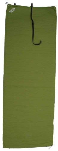 モンベル U.L. コンフォートシステムパッド キャンプ50 180cm