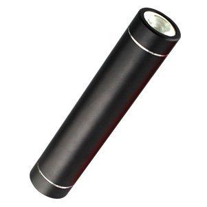 小型カメラ ポータブルバッテリー 充電器 スパイダーズX (...