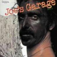 ジョーのガレージI(紙ジャケット仕様)