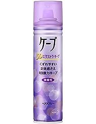 日亚: 花王(KAO) 定型喷雾空气自然蓬松头发, 附mgpyh小编提醒 ¥24