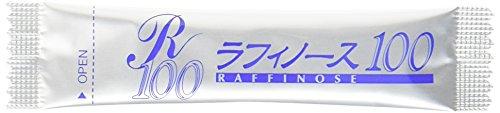 ラフィノース100(天然オリゴ糖)(60本)3箱