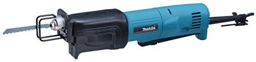 マキタ(Makita) 小型レシプロソーJR1000FTK