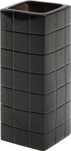 不二貿易 陶製 傘立て FX-021 80087