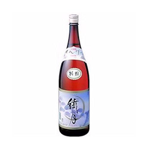 繊月 純米焼酎 25度 1.8L