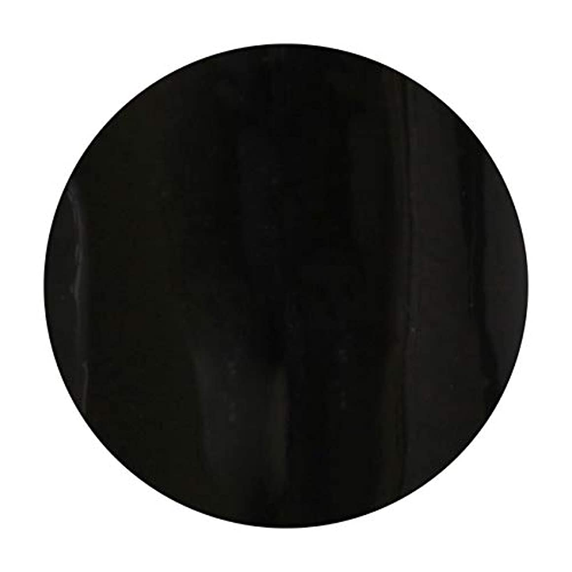予想する処理するスポークスマンT-GEL COLLECTION ティージェル カラージェル D219 ブラックライナーEX 4ml