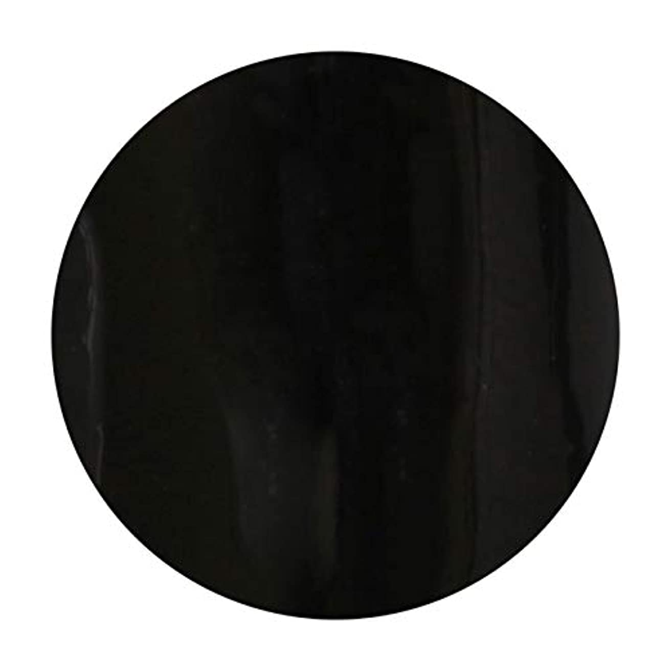 侮辱航海つばT-GEL COLLECTION ティージェル カラージェル D219 ブラックライナーEX 4ml