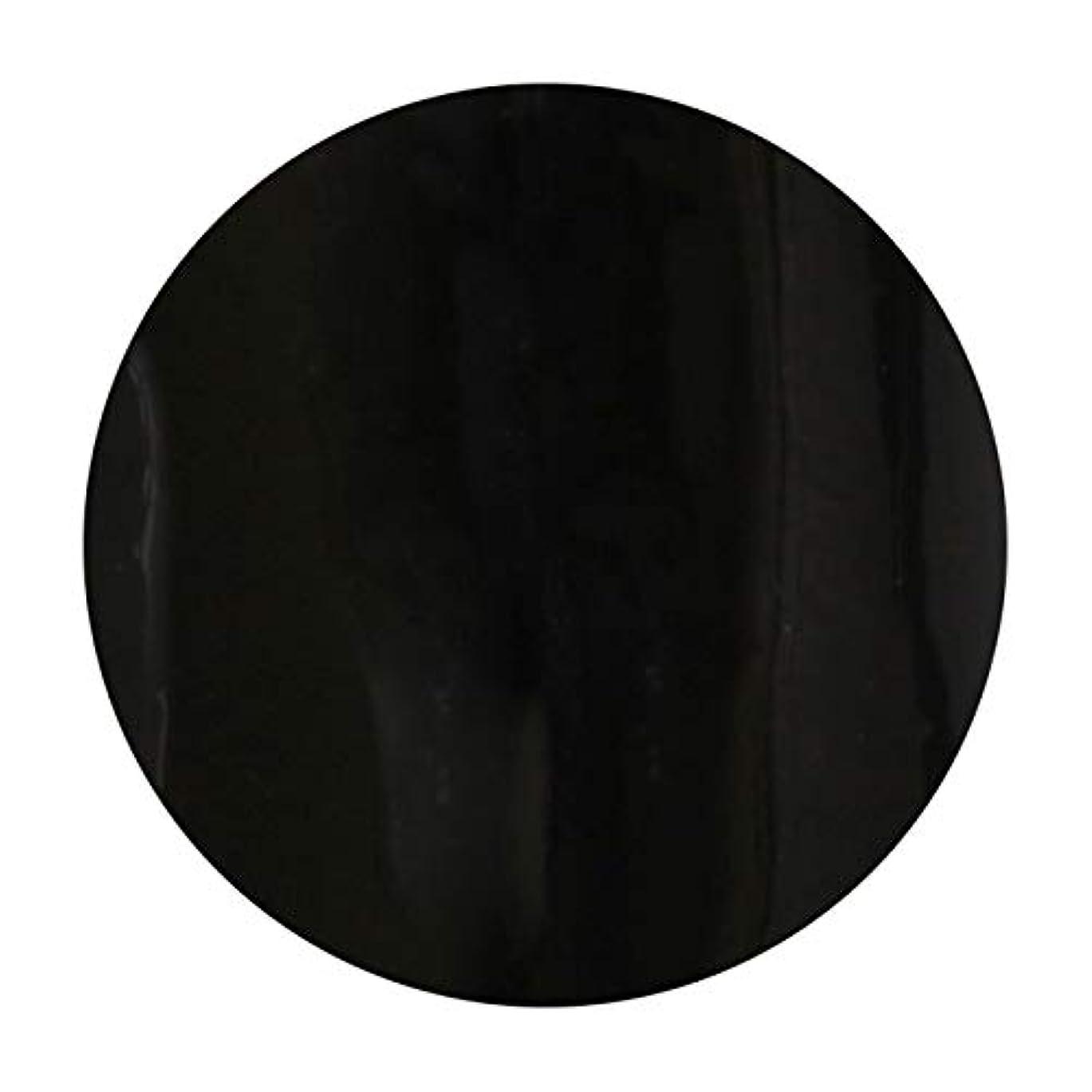 T-GEL COLLECTION ティージェル カラージェル D219 ブラックライナーEX 4ml