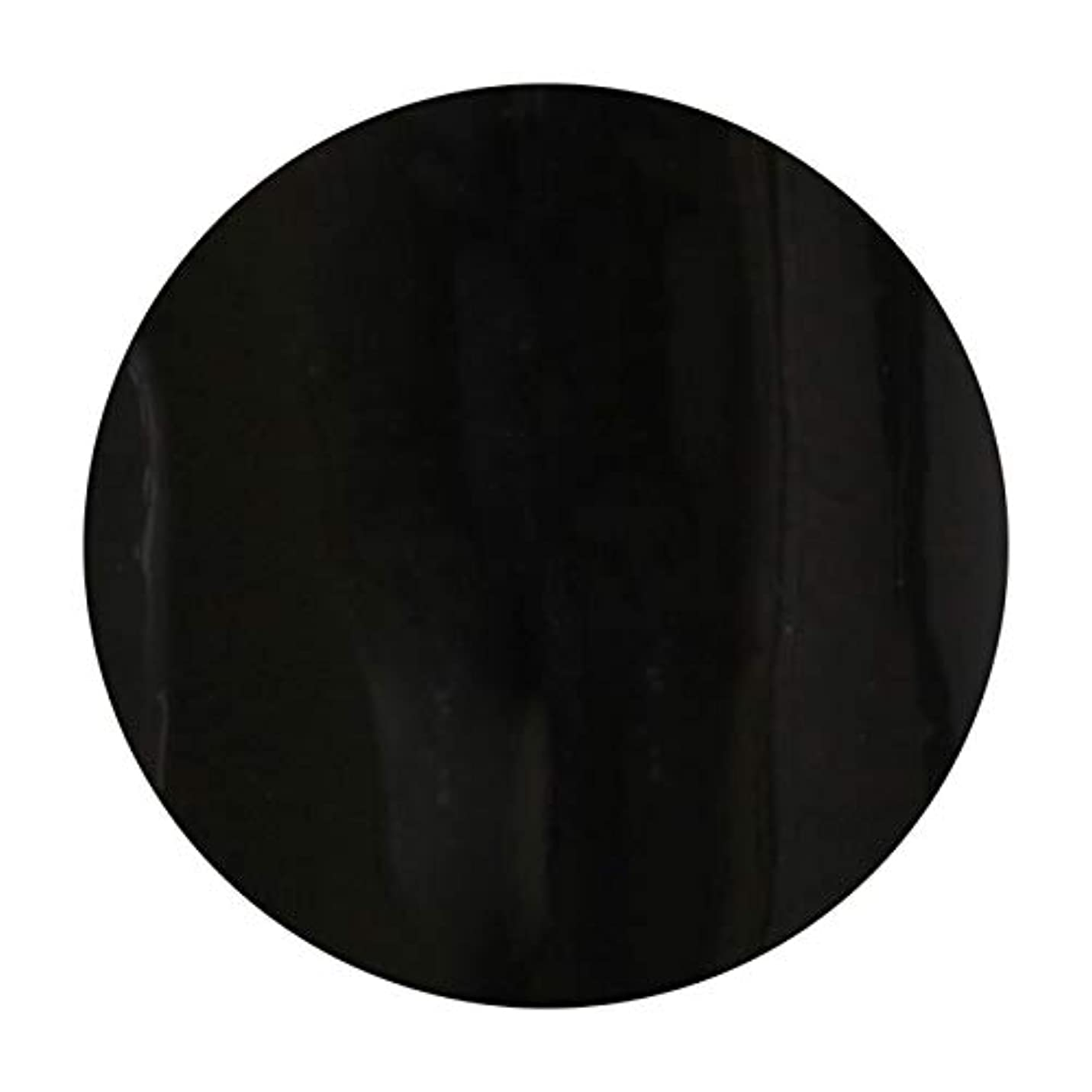 ヘア蒸発する幾分T-GEL COLLECTION ティージェル カラージェル D219 ブラックライナーEX 4ml