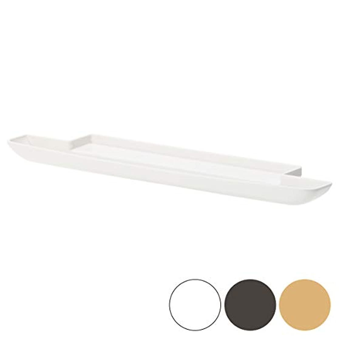 C-080 タオルウォーマー用水受け 全3色 ホワイト [ 備品 タオルウォーマー タオル蒸し器 おしぼり蒸し器 タオルスチーマー ホットボックス タオル おしぼり ウォーマー スチーマー 小型 業務用 保温器 ]