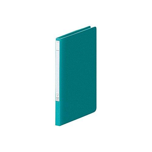 [해외]리히 토라 부 펀치 레스 파일 B5/Richtab punchless file B 5