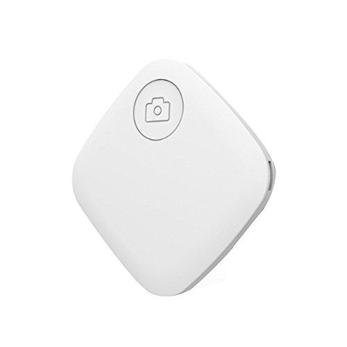 双方向Bluetooth発見器 探し物発見器 自分撮り 写真シャッター機能 スマートファインダー 紛失防止 GPS連携機能 日本語説明書付き