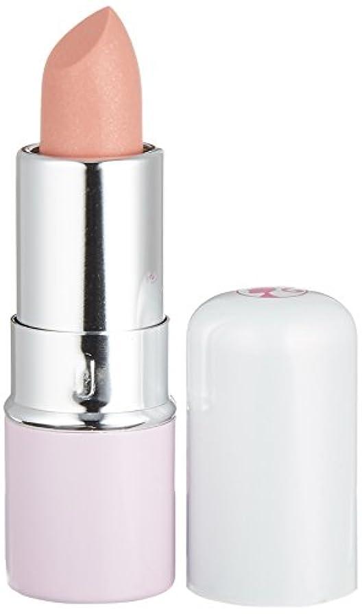 快適ミンチ比較的Barbie F リップスティック#01