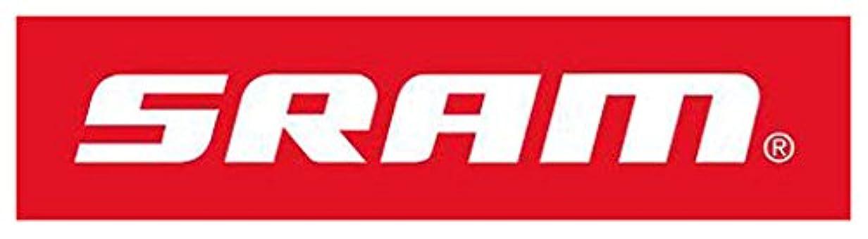 普遍的な二十全国SRAM スペアパーツ APEX1 RD B ADJUST & LIMIT SCREW KIT