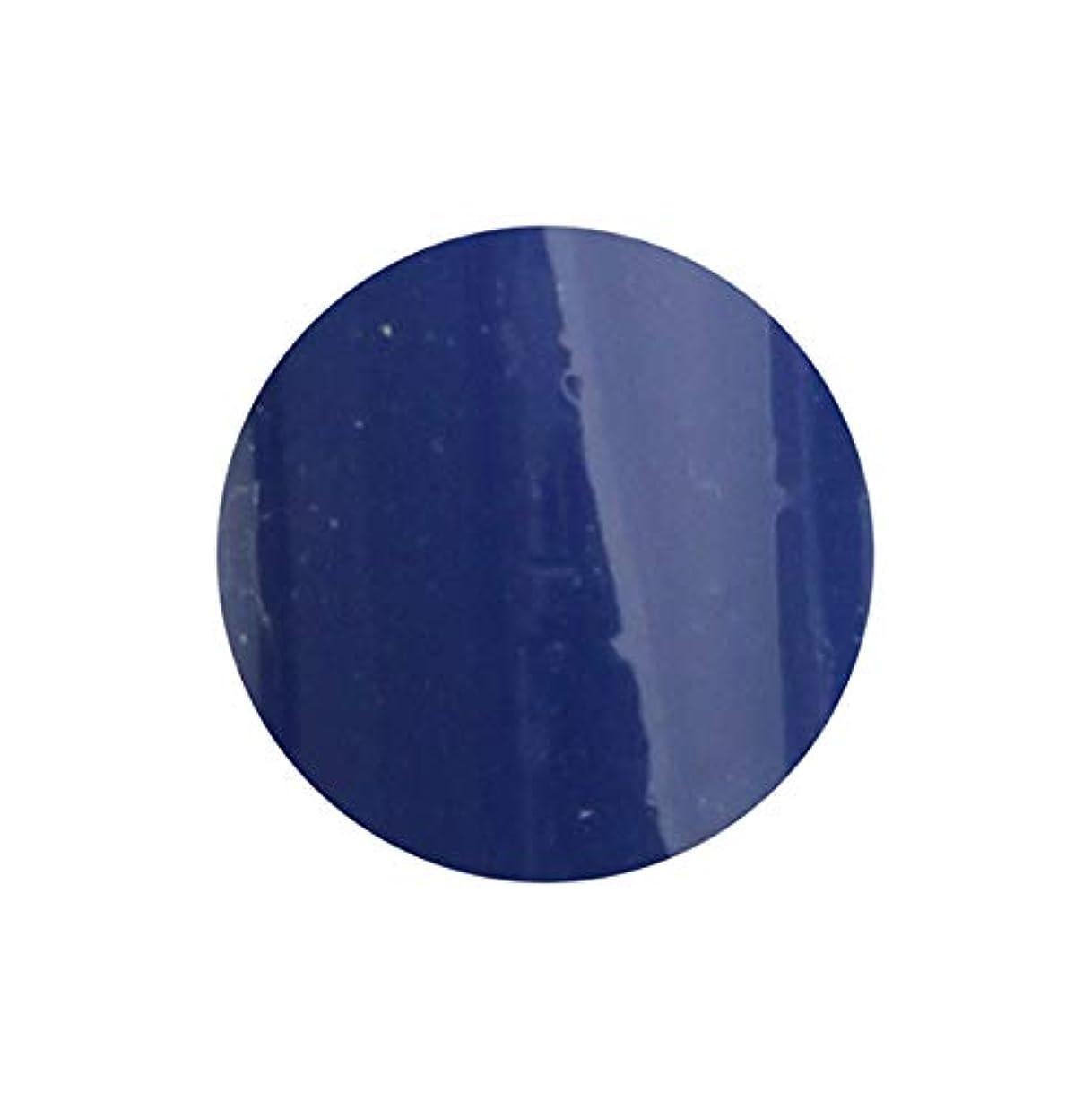 下に付けるボトルネックSHAREYDVA シャレドワ+ ネイルカラー No.34 ロイヤルブルー