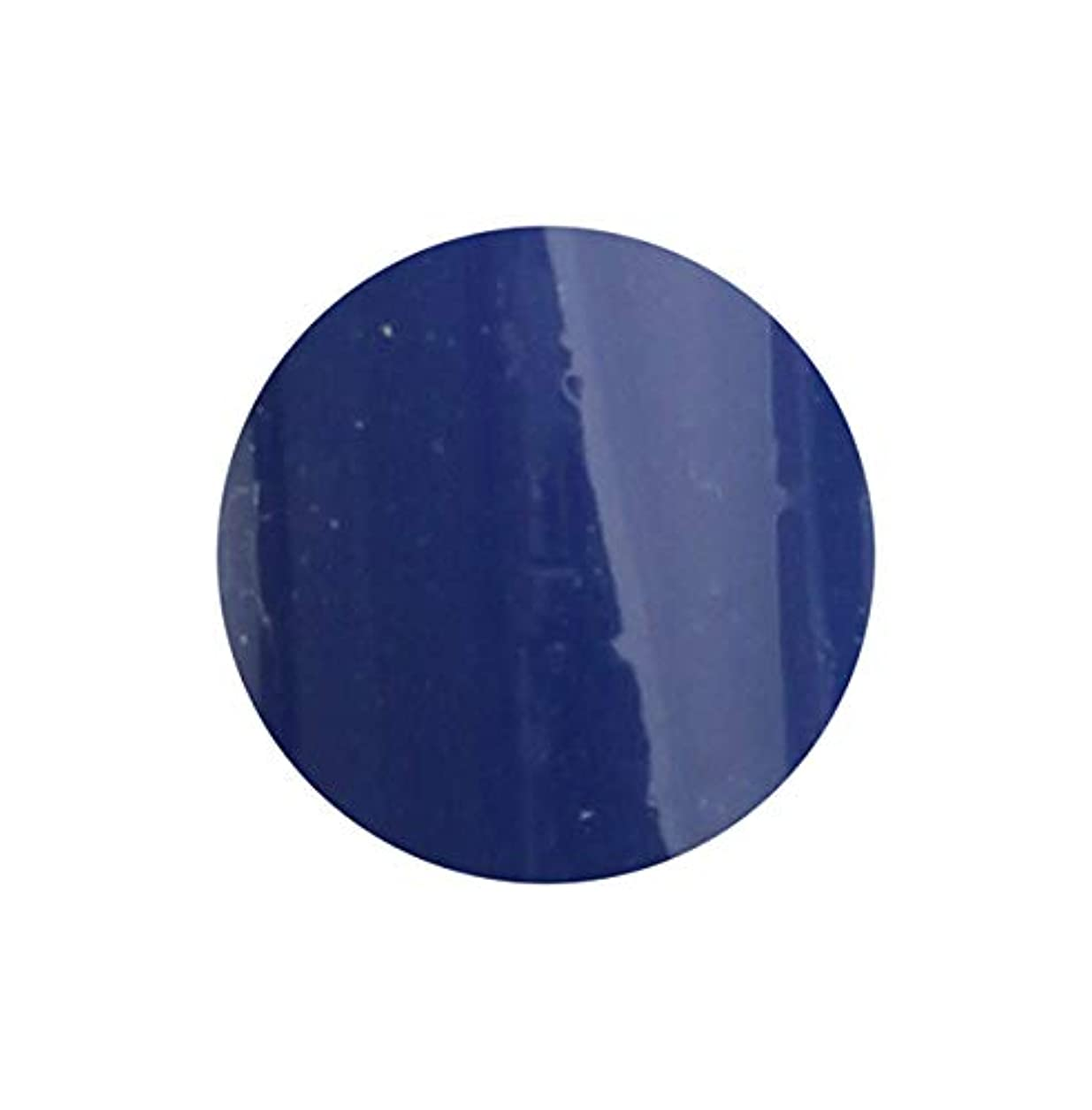 SHAREYDVA シャレドワ+ ネイルカラー No.34 ロイヤルブルー