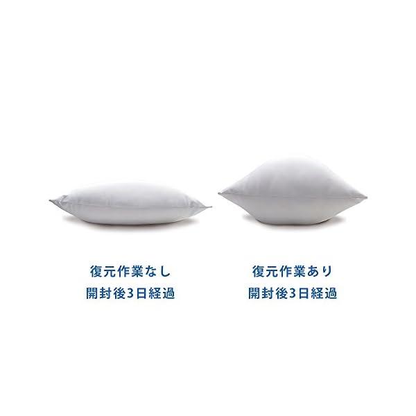 抱き枕本体(A&Jオリジナル)DHR6000 ...の紹介画像7