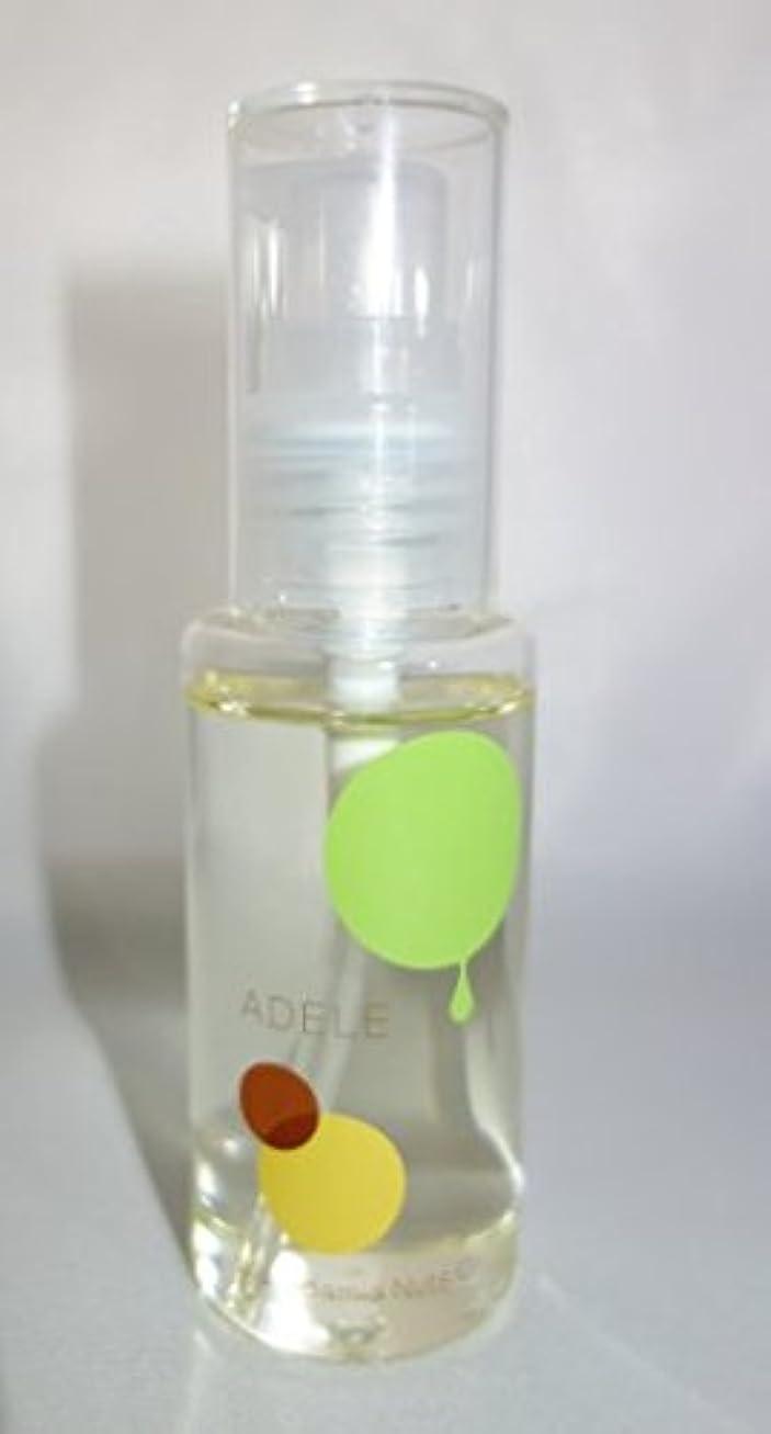 ビタミン枠りんごADELE スキンケアオイル 60ml