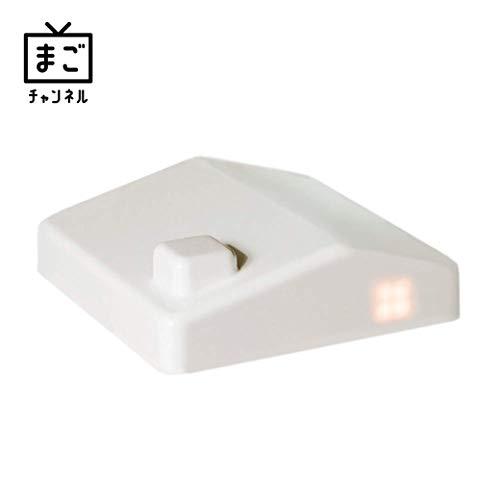 【NHKおはよう日本 まちかど情報室で取り上げられました】まごチャンネル 10月23日放送 デジタルフォトフレーム wi-fi不要 アプリでカンタン 設置がカンタン たっぷり大容量 おくりもの プレゼント お家型 白 じぃじ ばぁば 大画面で 毎日 見られる