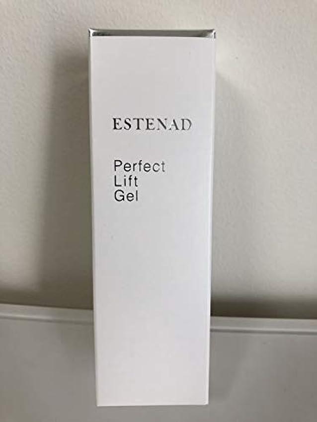 属する廃止する発送エステナード パーフェクトリフトジェル 美容液ジェル 80g