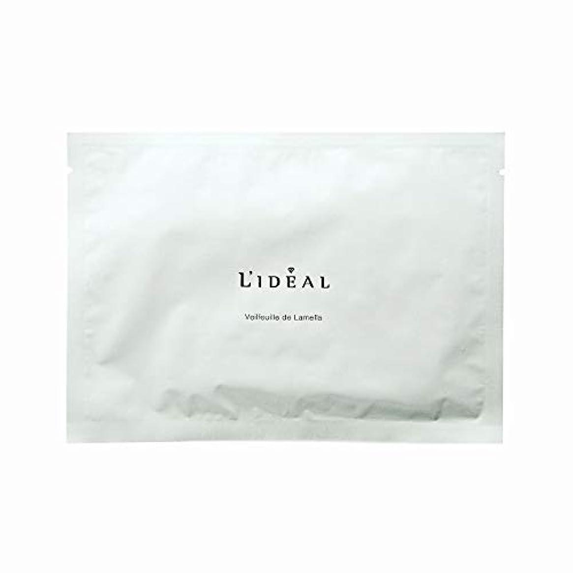 家主乳剤ブリードリディアル ベルフィーユ デ ラメラ 1枚(バラ) [並行輸入品]