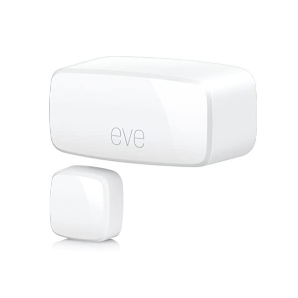 Elgato(エルガト) Eve Door & ...の商品画像