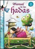 Manual de las hadas / Fairies Manual (Manuales Magicos / Magical Manuals)